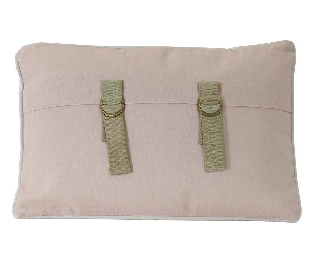 Dekorační polštář Strips 30x45 cm