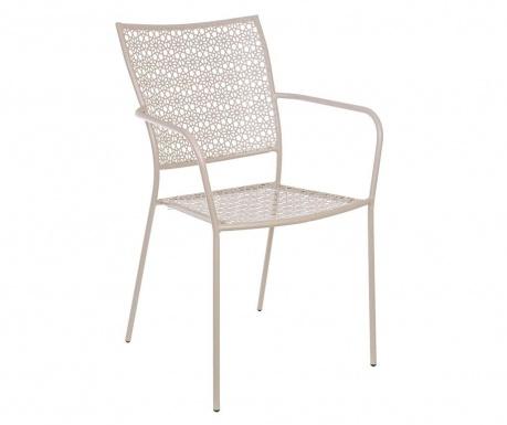 Jodie Taupe Kültéri szék