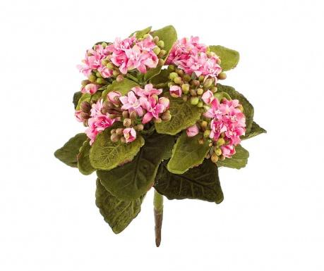 Kwiat sztuczny Nancy