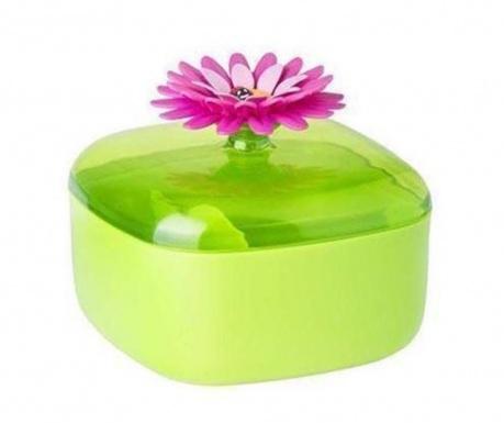 Κουτί αλατιού Flower Power