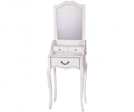 Toaletný stolík Meridian