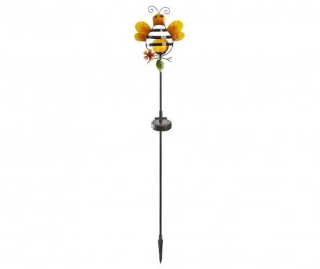 Слънчева лампа Bee Stick