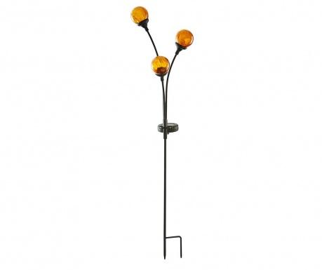 Соларна лампа Melilla