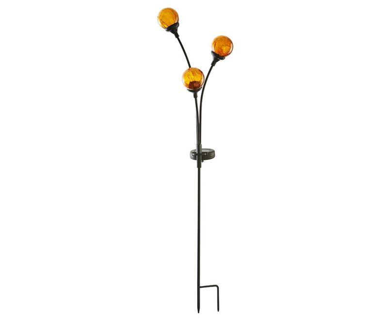 Solarna svjetiljka Melilla
