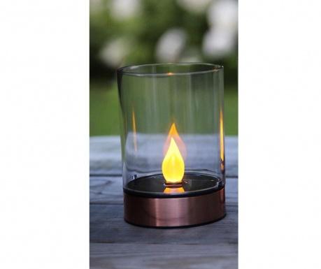 Lumanare cu LED Table Copper