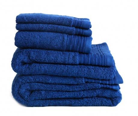 Sada 2 uteráky Lisa Navi 30x50 cm