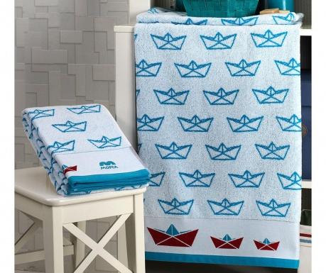 Sada 2 uteráky Boats