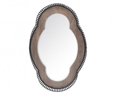 Zrkadlo Miriam