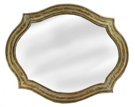 Kαθρέφτης Ivoty