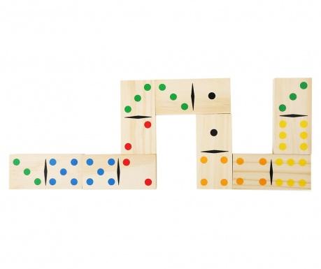 Igra domino 28 dijelova Giant