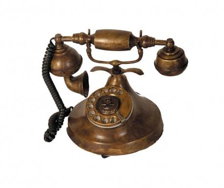 Dekorace Telephone