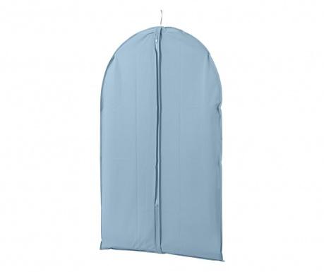 Puzdro na oblečenie Copria Scandi Blue 60x100 cm