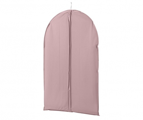 Puzdro na oblečenie Copria Scandi Rosa 60x100 cm