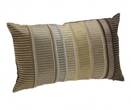 Perna decorativa Seddy 30x50 cm