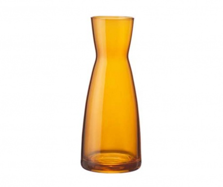 Vrč Ypsilon Orange 500 ml