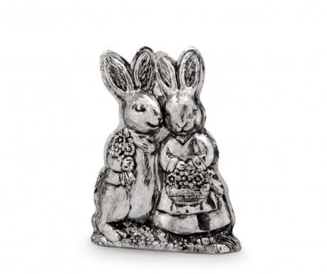 Bunny Lovers Dísztárgy