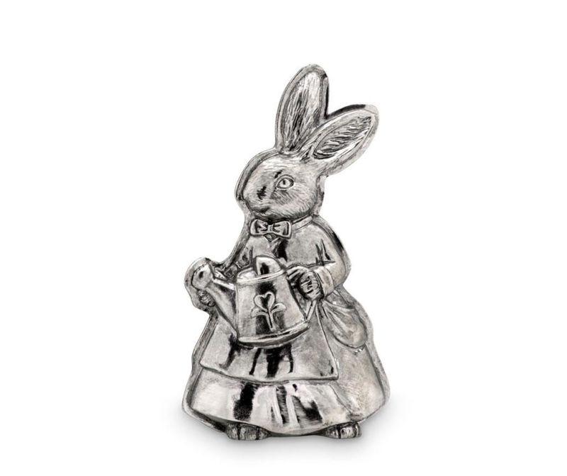 Decoratiune Bunny Girl