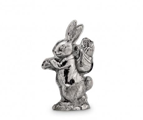 Bunny Boy Dísztárgy