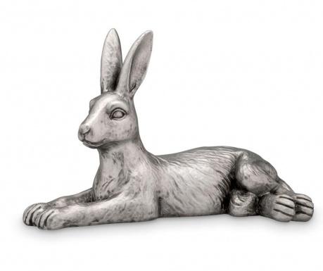 Resting Hare Dísztárgy