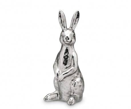 Smiling Rabbit Dísztárgy