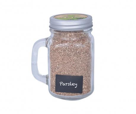 Σετ για φύτευση μαϊντανού Garden in a Mug