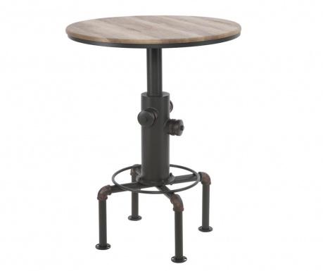 Barový stůl Fifth Avenue