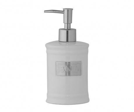 Zásobník na tekuté mydlo Lyon 350 ml