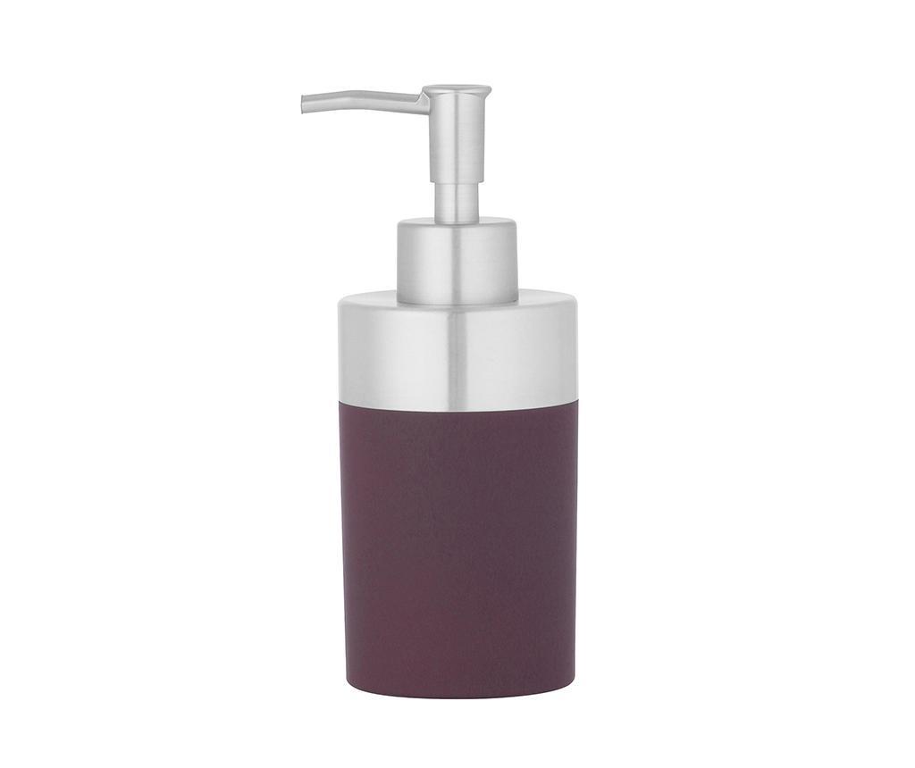 Dávkovač tekutého mýdla Lena 300 ml
