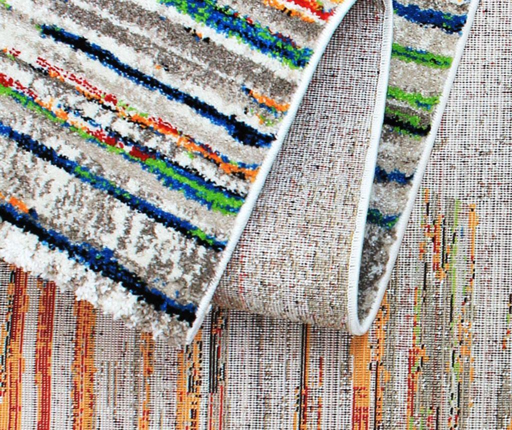 Olimpia Multicolor Szőnyeg 80x150 cm
