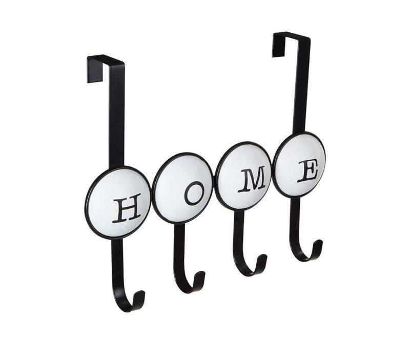 Vješalica za vrata Home