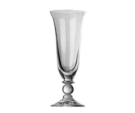 Чаша за шампанско Josua 160 мл