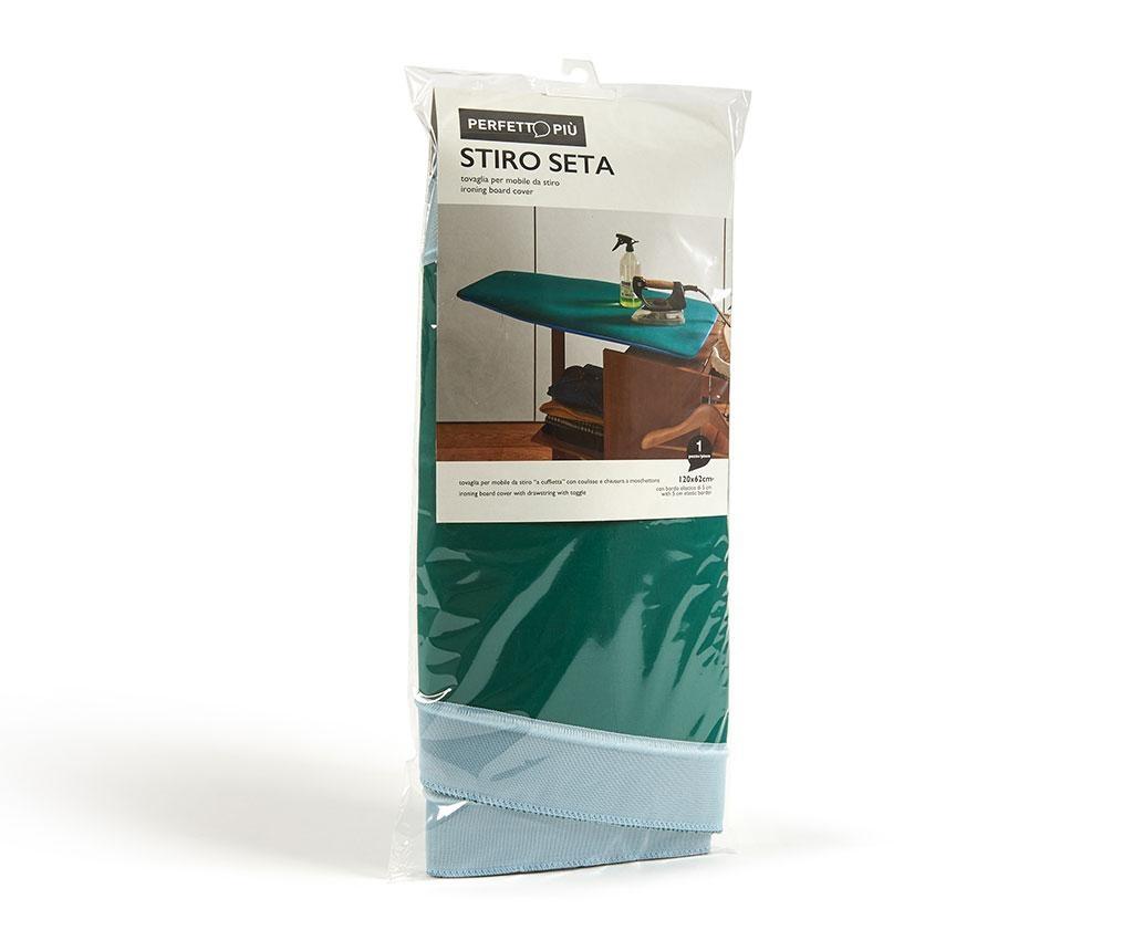 Navlaka za dasku za glačanje Stiro Sense 65x120 cm