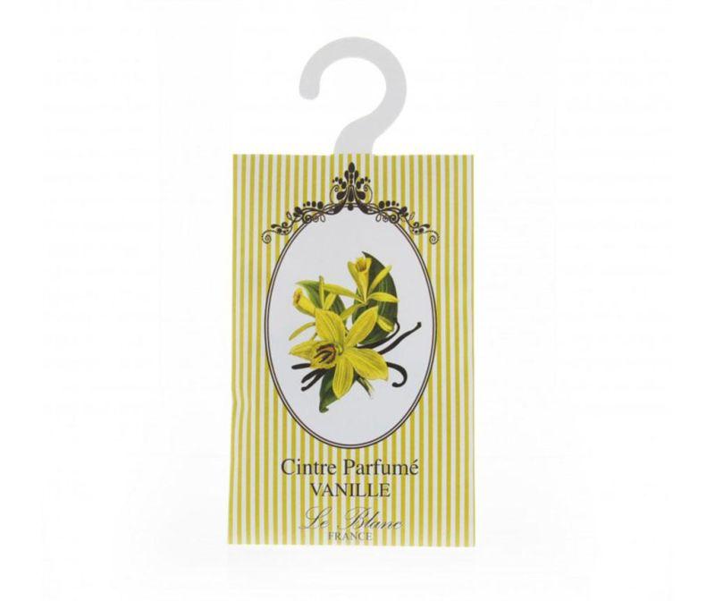 Mirisni osvježivač za ormar Vanilla