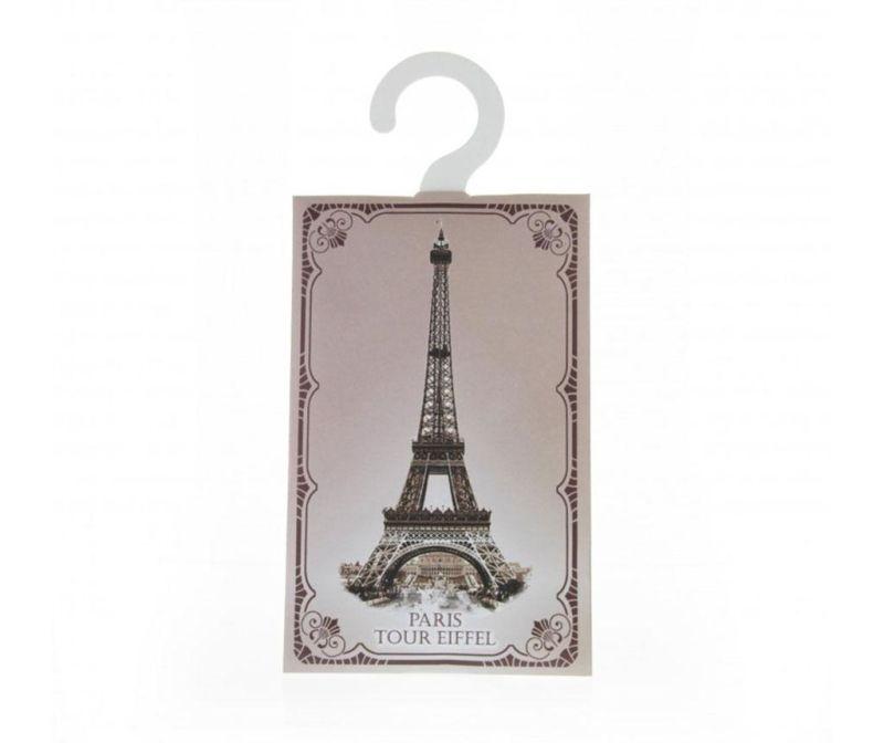 Mirisni osvježivač za ormar Tour Eiffel