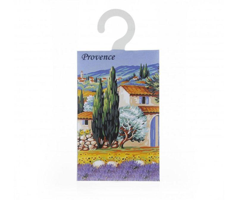 Mirisni osvježivač za ormar Provence