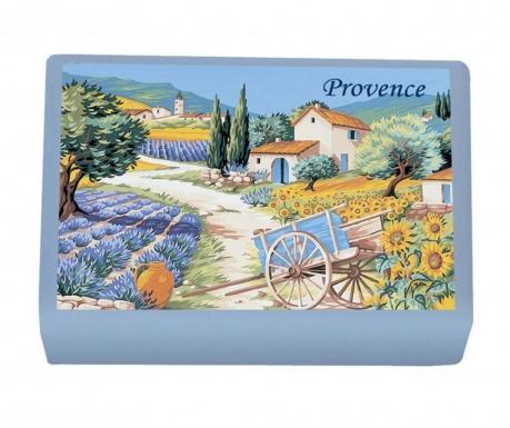 Mydło Provence 100 g