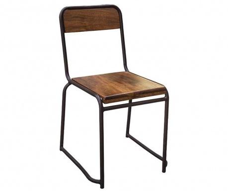 Židle Highschool Loft