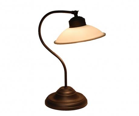 Conneticut Éjjeli lámpa