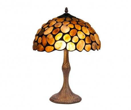 Seryana Lámpa