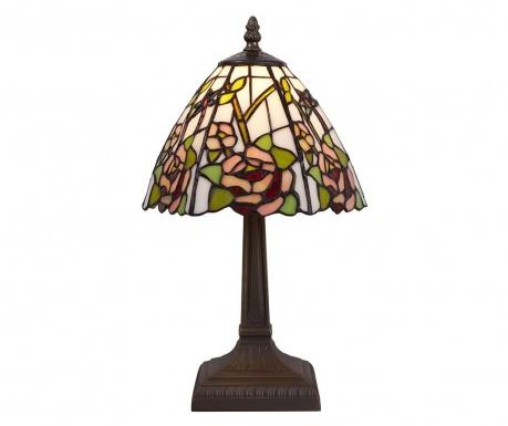 Tiffany Éjjeli lámpa