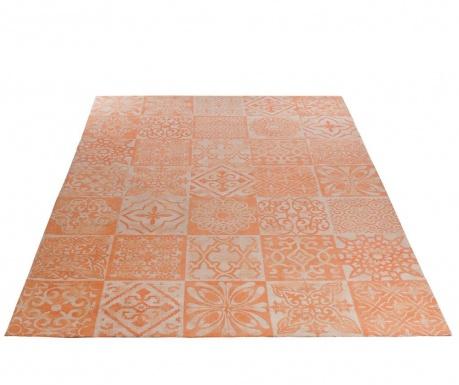 Tepih Chenille Coral 200x300 cm