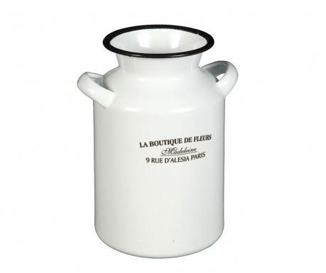 Βάζο La Boutique
