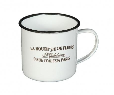 Κούπα La Boutique 300 ml