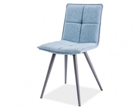 Стол Dex Blue