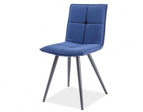 Стол Dex Dark Blue