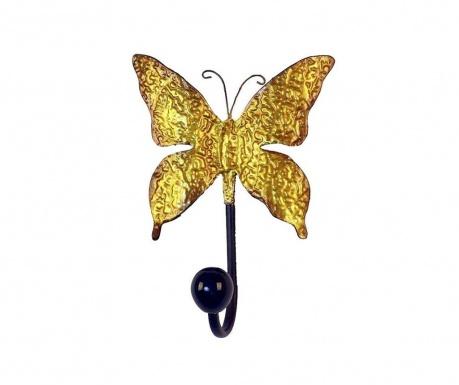 Věšák Butterfly