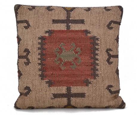 Διακοσμητικό μαξιλάρι Tradition Beige