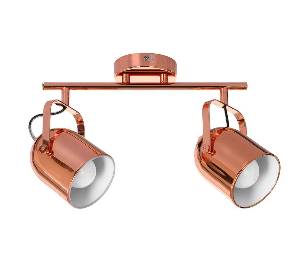 Zidna ili stropna svjetiljka Inga Double