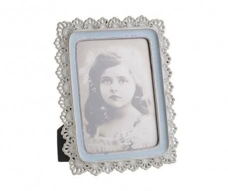 Okvir za slike Ines Mint