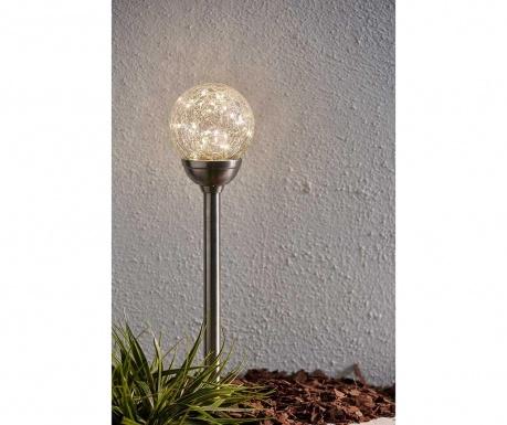 Соларна лампа Chaldene Stick